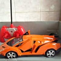 mobil remot mainan mobil mobilan