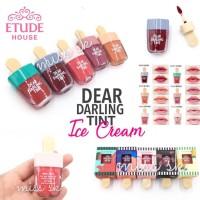 Dear Darling Water Tint Ice Cream