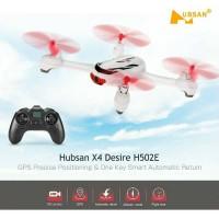 Jual Original Hubsan X4 H502E RC Drones GPS With 720P HD Camera Murah