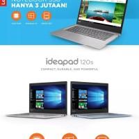 LENOVO IdeaPad 120S-5ID 14