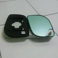 kaca-cermin spion ory mobil toyota vios/yaris/altis/camry 2005-2013