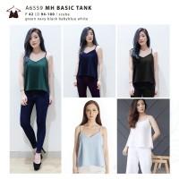 A6599 MH BASIC TANK