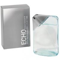 Parfum Davidoff Echo Pour Homme MEN Original Reject