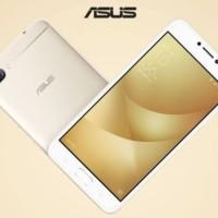 Asus Zenfone 4 Max Pro 3/32 - Gold