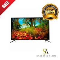 CHANGHONG LED TV 32 INCH 32E2000 Murah Surabaya