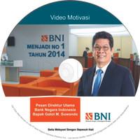 Jasa Cetak CD | Copy CD | Penggandaan CD | Duplikasi CD | Replikasi CD