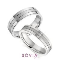 cincin nikah cincin kawin cincin perhiasan untuk pernikahan