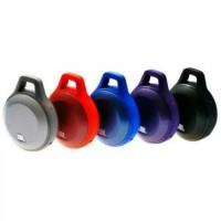 JBL Clip Portable Bluetooth Speaker By Harman Kardon