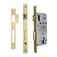 Harga body kunci paloma mlp 433 deluxe swing 50mm bergaransi 25 | Pembandingharga.com