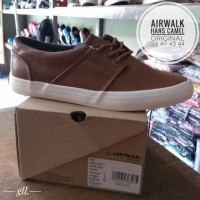 Harga Sepatu Airwalk DaftarHarga.Pw