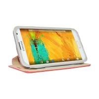 harga Krusell Skara Flip Cover Butterfly Case Samsung Galaxy Note 3 Tokopedia.com
