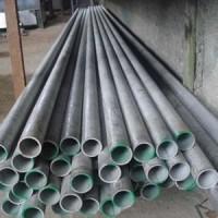 Harga Pipa Aluminium DaftarHarga.Pw