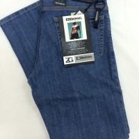 Harga Celana Jeans Pria Hargano.com