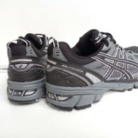 TERMURAH !! Original Sepatu Asics Men's GEL-Kahana 7 Running Shoes   T