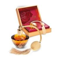 24219858_07085b11-121d-4b96-9f3f-9d8464a21449_700_700 Koleksi Harga Parfum Fm 313 Termurah bulan ini