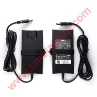 Adaptor Dell 19.5V 4.62A (PA-3E Family)