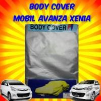 Harga Avanza Xenia Sarung Mobil Hargano.com