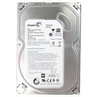 HARDDISK INTERNAL SEAGATE 500GB HDD SATA 3.5