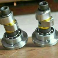 harga Noken As Racing Honda Tiger ,gl, Mega Pro , Cb Tokopedia.com