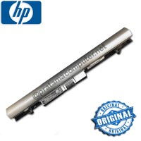 Baterai Original Laptop HP ProBook 430 430 G1 430 G2 Series (Silver)
