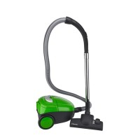 VACUUM CLEANER ELECTROLUX GREEN-ZMO 1510 AG/GR