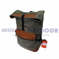 Harga Tas Eiger Travelbon.com