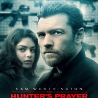 Jual THE HUNTER'S PLAYER DVD MOVIE BLURAY Murah