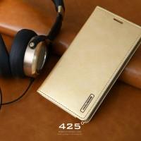 ORIGINAL Leather case Samsung Note 8 3 4 flip cover wallet card armor