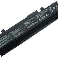 Baterai Laptop REPLACEMENT Asus Eee PC A32-1015 1015 1015B 1215 1215 B