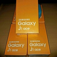 New Promo!!! Hp samsung Galaxy j1 Terbaru original