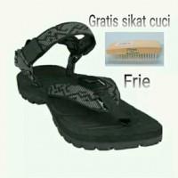 Sandal gunung eiger Original 100%