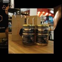 Harga bali honey natural madu madu | Pembandingharga.com