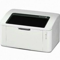 Printer Laser Fuji Xerox P115W