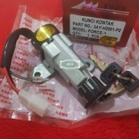 Kunci Kontak Yamaha FizR Force1 Alfa Crypton