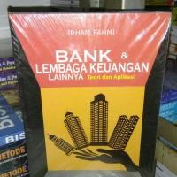 Harga bank lembaga keuangan lainnya irham fahmi | WIKIPRICE INDONESIA