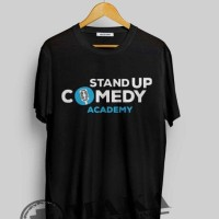 KAOS SUCA STAND UP COMEDY