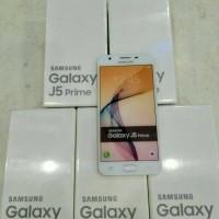 New Promo!!! Hp samsung j5 Galaxy Terbaru original
