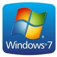 Win 7/32bit/64bit/Software Komputer/Terlengkap