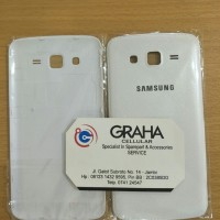 cover / tutup belakang samsung galaxy g7106 grand 2