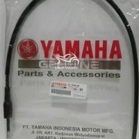 Kabel Speedometer Mio 5TL-H3550 Yamaha Genuine parts