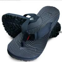 Jual sandal consina jepit tundra bukan eiger rei kalibre Murah