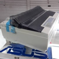Printer Epson Dot Matrix LX-300+ II Distributor 1 tahun garansi