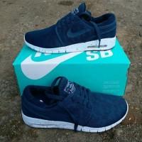 Harga Nike Stefan Janoski Travelbon.com