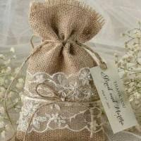 Jual Souvenir pernikahan benih/bibit tanaman mini Murah