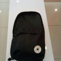 Harga Converse All Star Original Travelbon.com