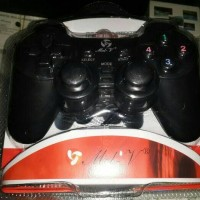 Harga joystick untuk pc komputer   WIKIPRICE INDONESIA