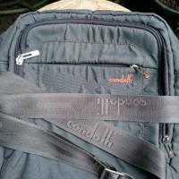 Tas Selempang/Sling Bag Original Condotti Italy