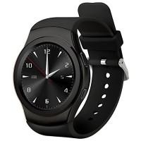 smartwatch Smartwatch Onix Cognos G3 - Heart Rate - GSM