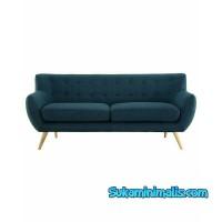 Aneka sofa retro custom jepara