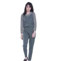 Dress Wanita / Dress Female Jumper - H 3229